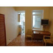 1-комнатная квартира в г. Алупка на ул. Говыриных фото