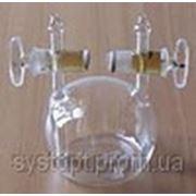 Пикнометры для жидкостей фото