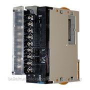 Функциональный модуль CJ1W-AD081-V1 NL фото