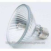 Лампа JliHiPiHi 230В 60, 100 Вт/ 78 мм фото