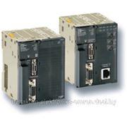 Программируемый логический контроллер CJ1M-CPU22 NL фото