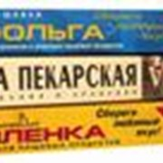 """Упаковка для промышленных товаров """"Пекарская бумага"""" фото"""
