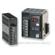 Программируемый логический контроллер CJ1M-CPU12 -NL фото