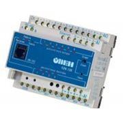 Программируемый логический контроллер ОВЕН ПЛК 150 фото