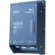 Электроприводы постоянного тока фирмы «ArtTech» (Болгария)