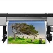 Печать оракал фото