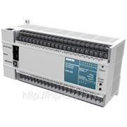 Программируемые логические контроллеры ОВЕН ПЛК160 фото