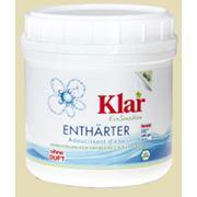 Умягчители воды Klar в Украине Купить Цена Фот фото