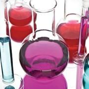 Химические растворы купить фото