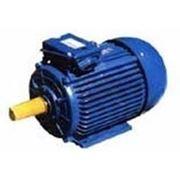 Электродвигатель АИР56B2