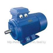Электродвигатель АИР 200 L 8 ( 22кВт/750об.мин)