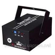 Лазерний проектор фото