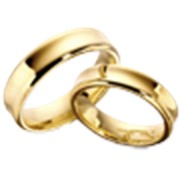 Свадебные пригласительные фото