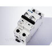 Промышленная лазерная гравировка фото