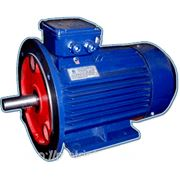 Электродвигатель АИР 180 S 2 фото
