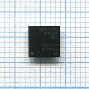 Контроллер PM8996 фото