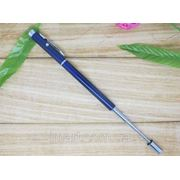 Ручка указа (телескопическая+лазерная) LP230 фото