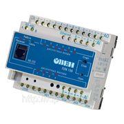 Программируемый логический контроллер ОВЕН ПЛК150 фото