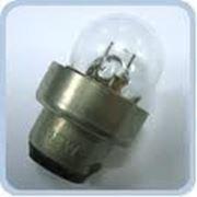 Лампа ОП 6-3, В5 оптическая лампа фото