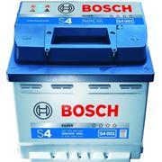 аккумуляторы Bosh имеем прямого дилера фото
