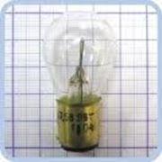 Лампа СЦ-88, 2012 г.в. в наличии фото