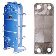 Теплообменники пластинчатые рс-0, 2 и рс-0, 25 паспорт скачать теплообменник тип т5 bsg цены