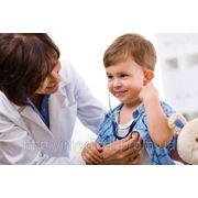 Лечение в Израиле. Лечение детской онкологии в Израиле. Опухоли нервной системы фото
