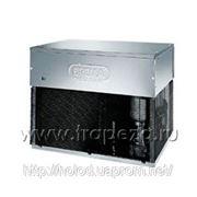 Льдогенератор G 500 SPLIT фото