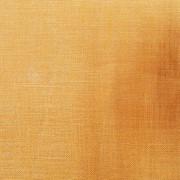 Ткани для штор Apelt Vario Tosca 60 фото