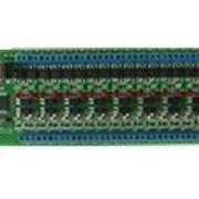 Универсальная плата ввода-вывода USB HID16 фото