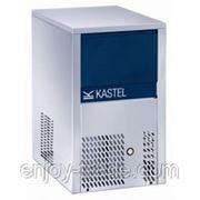 Ледогенератор Kastel KP 2.0 A (20 кг/с) фото