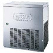 Льдогенератор G 500 фото