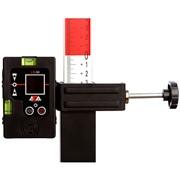 Приемник лазерного луча ADA LR-50 фото
