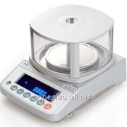 Весы лабораторные DX-200WP фото