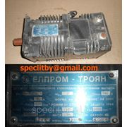 Электродвигатель 3МТА