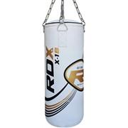 Детский боксерский мешок RDX Gold 10-12кг фото