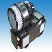 Электродвигатели с электромагнитным возбуждением серии МР 112 МР 132 МР 160 МР 225 Динамо Сливен (Болгария)