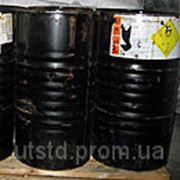 Ангидрид хромовый (хромовая кислота, трёхокись хрома, оксид хрома(VI)) ГОСТ 2548-77 фото