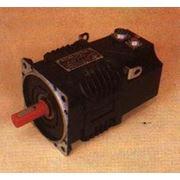 Электродвигатель 4МТА фото