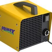 Озонатор для очистки воздуха фото