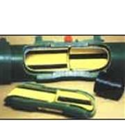 Трубопровод для АЗС фото