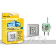 Система радиоуправления освещением nooLite №6