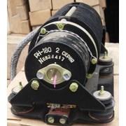 Регулятор напряжения РН-180 фото