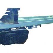 Платформа модели 13-149 фото