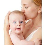 Лечение бесплодия. Болезни матки