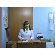 фото предложения ID 4452378