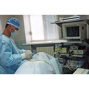 Лор хирургия