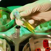 Загальний аналіз сечі