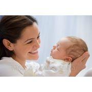 Лечение бесплодия. Готовимся к зачатию ребенка и предстоящей беременности