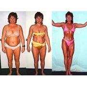 Лишний вес фото
